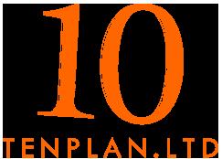 TENPLAN.LTD