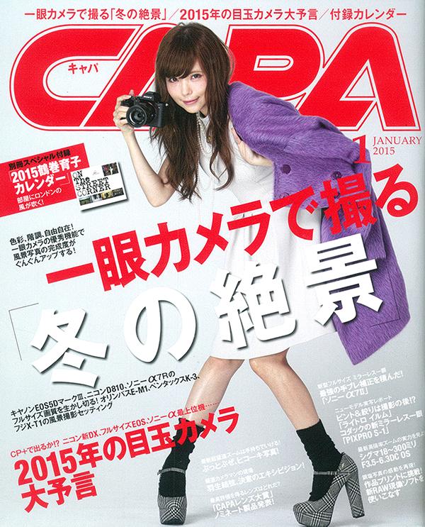 04.2015.1月号capa
