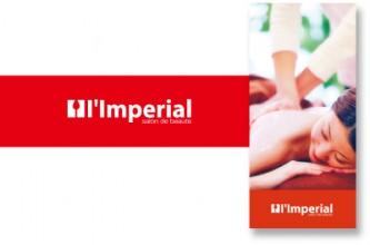 Imperial-sub