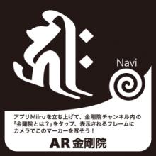 ar-icon2